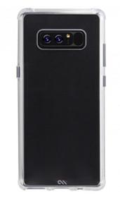 Case-Mate Tough Case Samsung Galaxy Note 8 - Clear