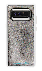 Case-Mate Waterfall Case Samsung Galaxy Note 8 - Iridescent
