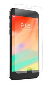 Zagg InvisibleShield Tempered GlassPlus iPhone 8+ Plus