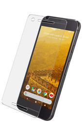 EFM TT Sapphire Screen Armour Google Pixel 2 - Clear