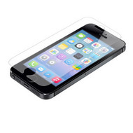 Zagg InvisibleShield Tempered Glass iPhone SE