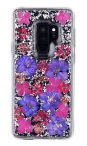 Case-Mate Karat Petals Case Samsung Galaxy S9+ Plus - Purple