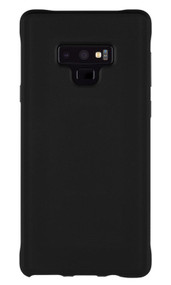 Case-Mate Tough Case Samsung Galaxy Note 9 - Black