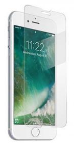 BodyGuardz Pure 2 Tempered Glass iPhone 8/7/6/6S