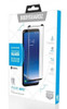 BodyGuardz Pure Arc Tempered Glass Samsung Galaxy S8+ Plus