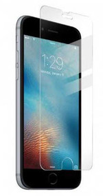 BodyGuardz Pure Tempered Glass iPhone 6+/6S+ Plus