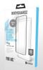 BodyGuardz Pure Arc ES Tempered Glass Samsung Galaxy S8+ Plus