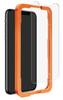 EFM TT Sapphire Screen Armour iPhone XR - Clear