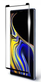 BodyGuardz PRTX Arc Synthetic Glass Samsung Galaxy Note 9