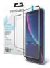 Bodyguardz Pure 2 Edge Tempered Glass iPhone XR