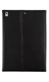"Case-Mate Venture Folio Case iPad Pro 11"" (2018) - Black"