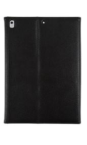 """Case-Mate Venture Folio Case iPad Pro 12.9"""" (2018) - Black"""