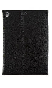 "Case-Mate Venture Folio Case iPad Pro 12.9"" (2018) - Black"