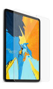 """EFM Screen Armour GT True Touch Tempered Glass iPad Pro 12.9"""" (2018) - Clear"""
