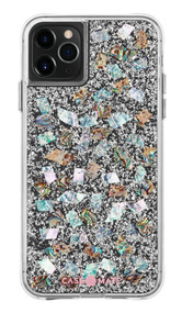 Case-Mate Karat Pearl Case iPhone 11 Pro
