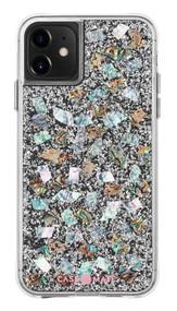 Case-Mate Karat Pearl Case iPhone 11