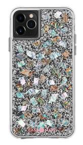 Case-Mate Karat Pearl Case iPhone 11 Pro Max