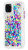 Case-Mate Waterfall Case iPhone 11 Pro - Confetti