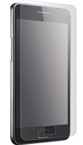 Extreme Optic ScreenGuard suits Sony Xperia Z3 Compact