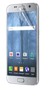 EFM Anti-Shock Screen Armour Samsung Galaxy S7