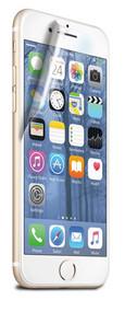 EFM Anti-Shock Screen Armour iPhone 8+/7+ Plus
