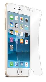 EFM Flexi Glass Screen Armour iPhone 8/7