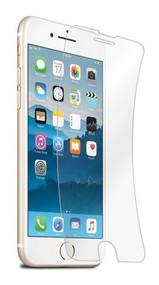 EFM Flexi Glass Screen Armour iPhone 8+/7+ Plus