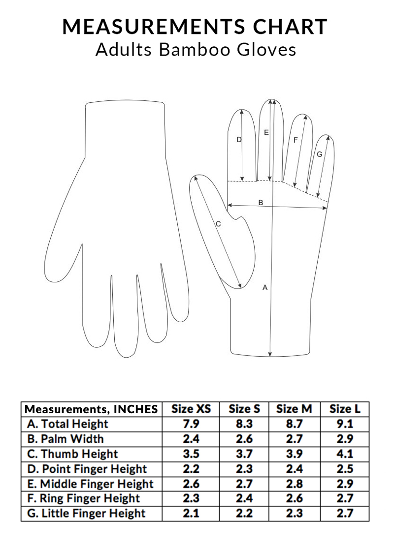 adult-gloves-inches-final.jpg