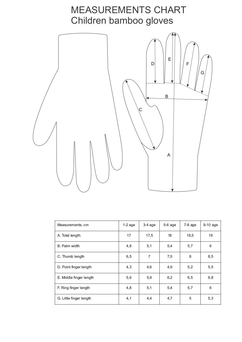 children-bamboo-gloves-size-chart.pdf.jpg