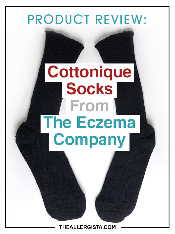 cotton-socks-organic.jpg