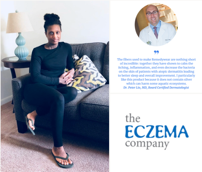 eczema-holistic-healing-review.png