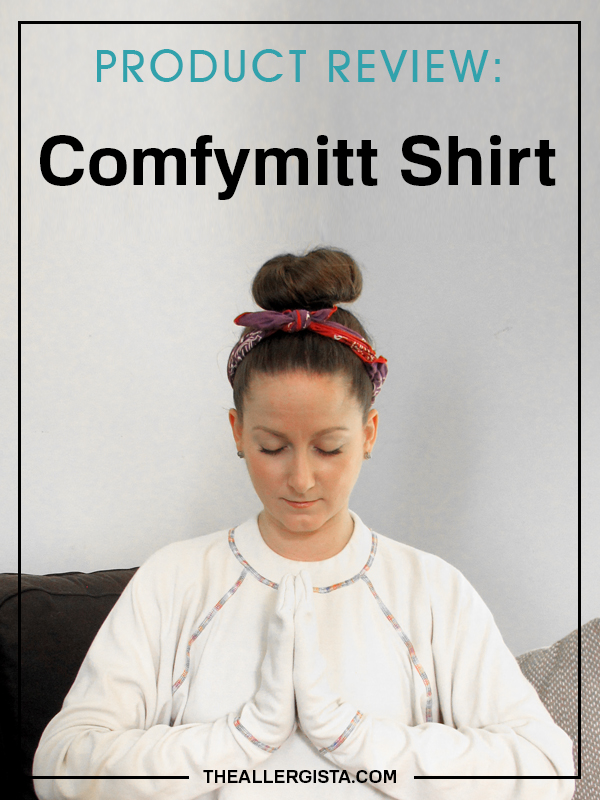 eczema-top-for-adults-cotton-comfort-allergista-reivew.jpg