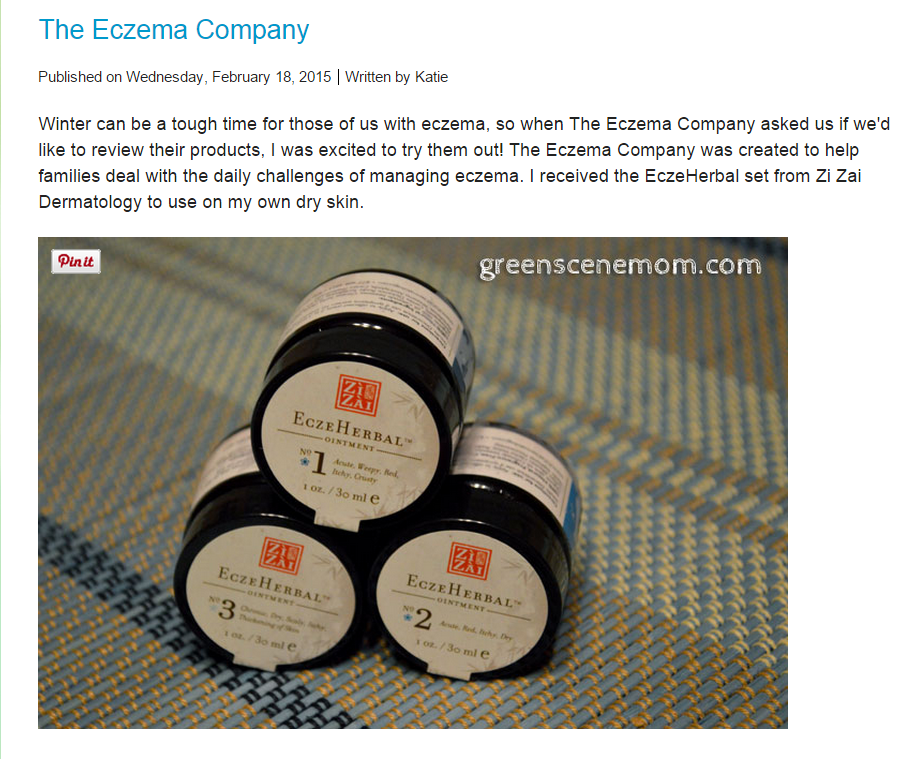 green-scene-mom-reviews-eczeherbal-ointments.png