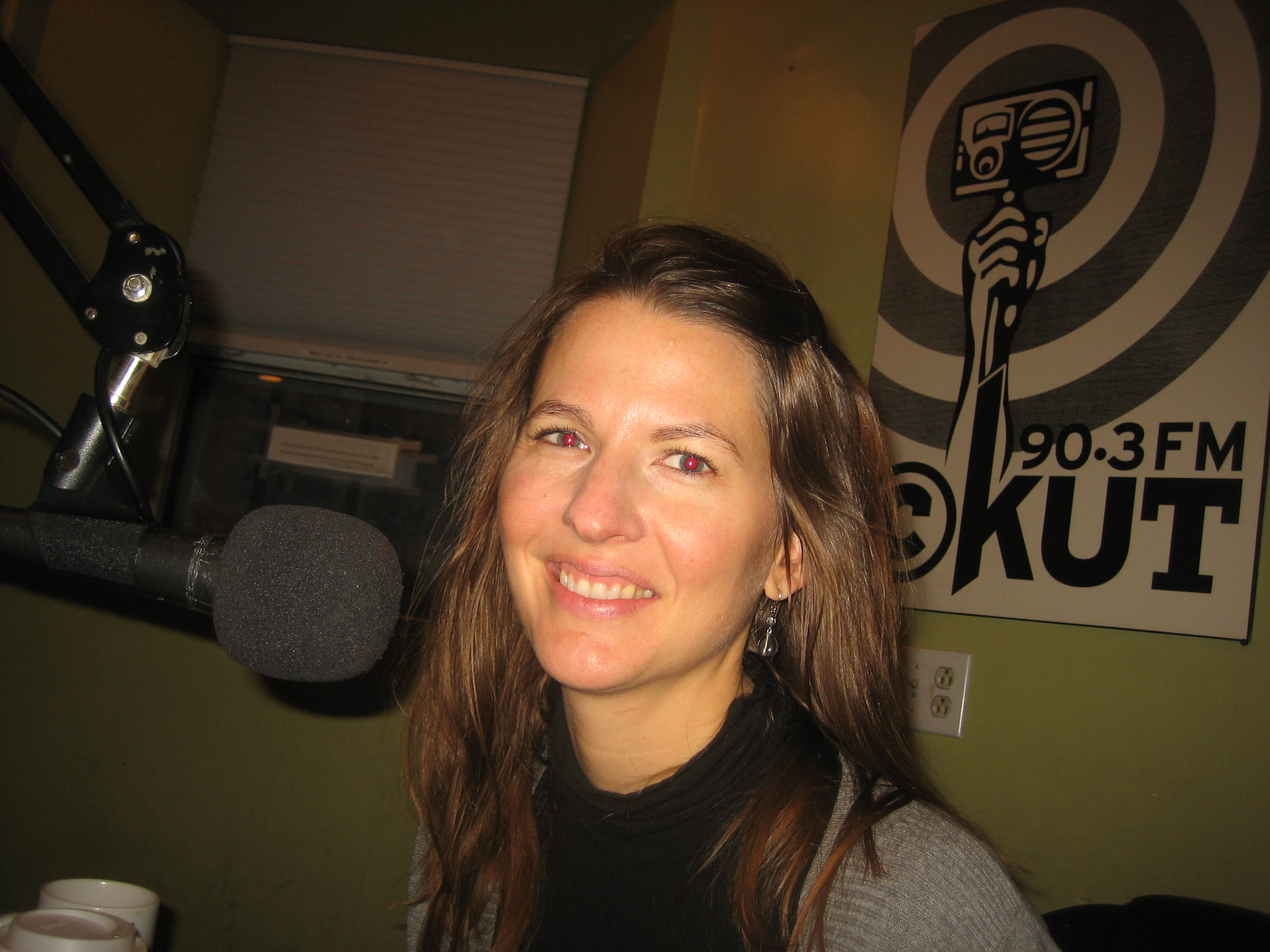 jennifer-roberge-on-ckut.jpg