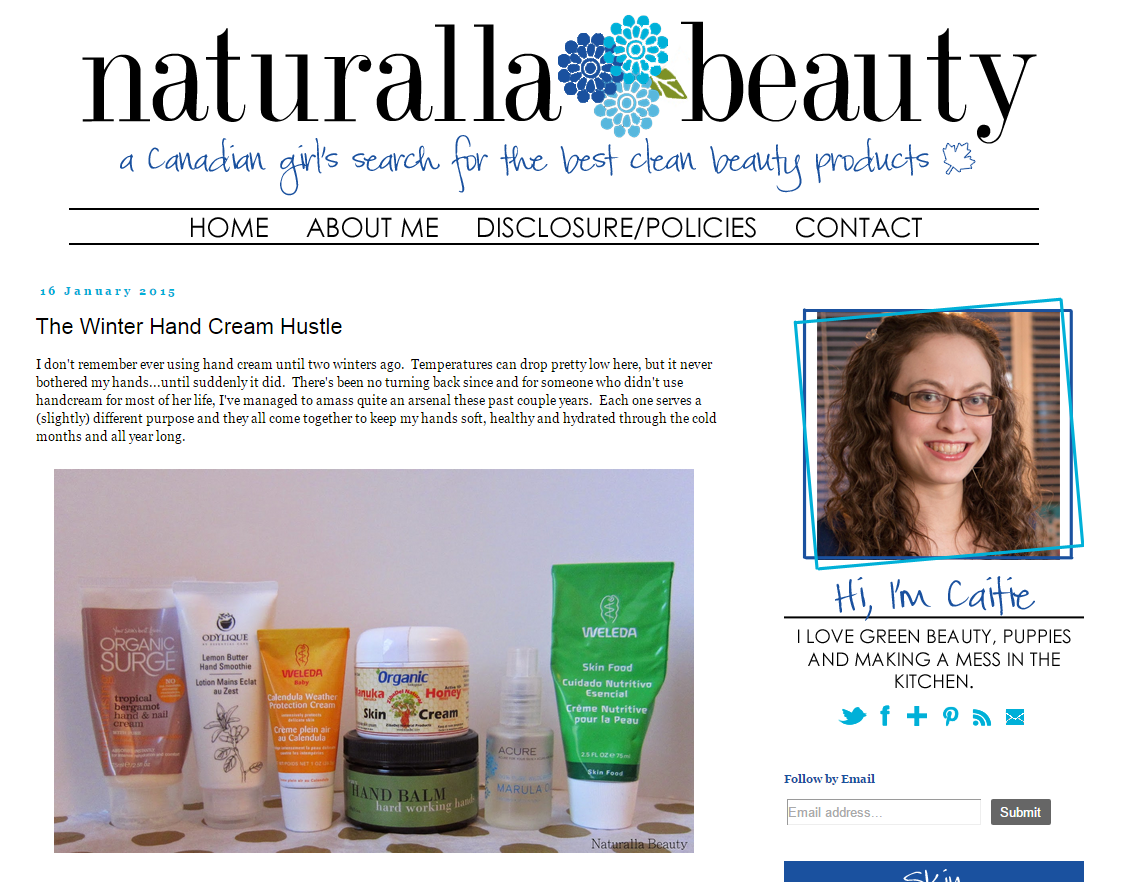 naturalla-beauty-s-top-winter-hand-creams.png