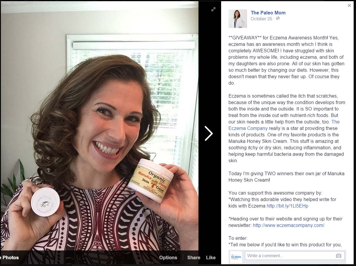 the-paleo-mom-loves-manuka-honey-skin-cream.jpg
