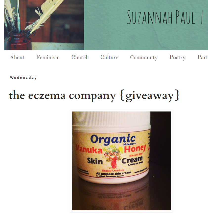 the-smitten-word-reviews-manuka-honey-skin-cream.png