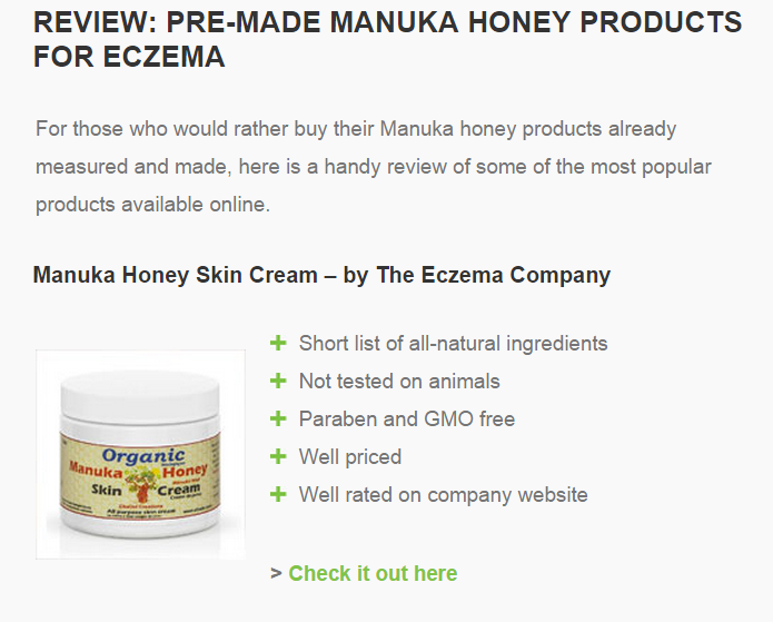 top-eczema-treatments-manuka-honey-for-eczema.png