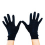 Heal eczema on fingers, knuckles, nails and palms with Remeywear gloves.