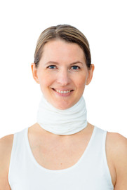 Remedywear (TENCEL + Zinc) Scarf  for Adults