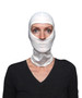 This Balaclava for Adults is the perfect facial eczema treatment for itchy, irritated skin.