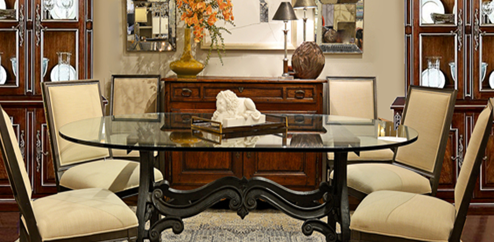 online vintage furniture stores 14th antiques amp interiors antiques antique 3712