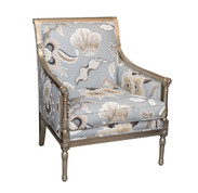 Borghese Chair