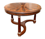 Ferguson Copeland Foyer Table
