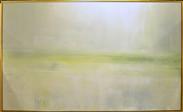 """""""Mesa"""" Framed Giclee"""