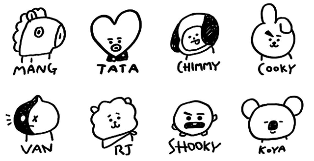 bt21.png