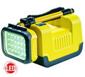 9430 Remote Area Lighting Systems