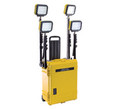 9470 LED Remote Area Lighting System