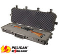 iM3200 Pelican Storm Long Case