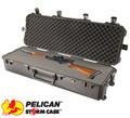 iM3220 Pelican Storm Long Case